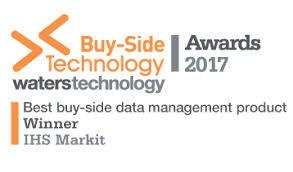 markit enterprise data management edm