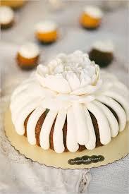nothing bundt cakes san diego san diego a list