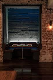 Creative Interiors And Design 775 Best Designbar U0026eatery U0027s Images On Pinterest Cafe Interiors