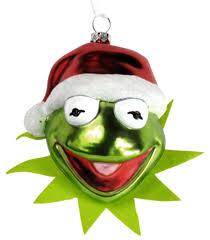 muppet christmas ornaments target muppet wiki fandom powered