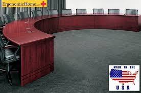Usa Office Furniture by Made In Usa Office Furniture Baa Buy American Act Taa Trade
