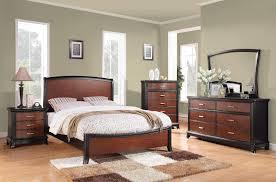 cream lacquer bedroom furniture home decor color trends beautiful