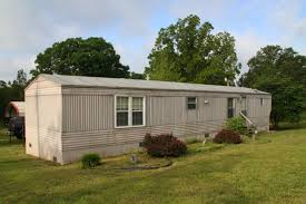 clayton modular home mobile homes for sale in missouri 1995 clayton home excellent