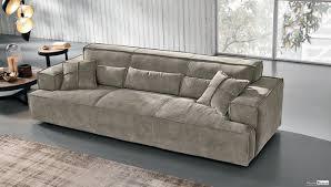 canapé nubuck tendance ensemble canapé meubles