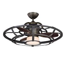 Flush Mount Cage Light Ceiling Awesome Low Profile Outdoor Ceiling Fan Flush Mount