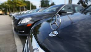 lexus lease buyout south florida is a haven for auto leasing sun sentinel