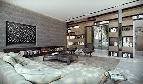 Low Modern Coffee Table 6 Low Modern Coffee Table Interior Design Ideas