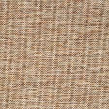 Tweed Roman Blinds Buy Roman Shades Cinnamon Online Levolor