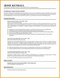 8 customer service professional summary cote divoire tennis