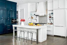 are two tone kitchen cabinets still in style 2021 two tone kitchen cabinets are a top 2020 trend here s how