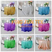 Table Cloths For Sale Party Sequin Tablecloths Online Party Sequin Tablecloths For Sale
