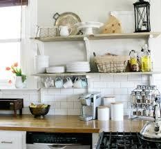 open kitchen cupboard ideas open kitchen cabinets for sale open kitchen cabinets no doors