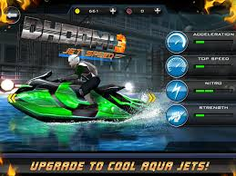 dhoom 3 jet speed android apps on google play
