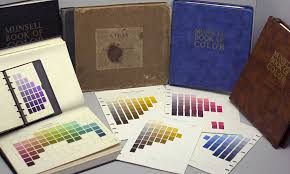 subtractive color mixture computation u2013 project docs