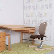 Design Schreibtisch Ziggy Schreibtisch Von De Breuyn Im Shop