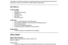 Certification Cover Letter Sle Cad Skills Resume Asylum And Thesis Disconnected Axi 2017 Remix