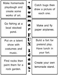 activities to print eassume fun activities to print in new