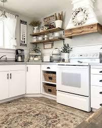 farmhouse kitchen cabinet decorating ideas 56 choosing above kitchen cabinet decor ideas farmhouse