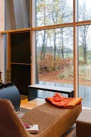 Schl Selfertig Mini Haus Bauen Haus Auf Stelzen Bauen Container Haus Joy Studio