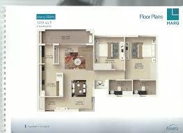 flor392assetz marq floor plan 2 bhk 1234 sft jpg