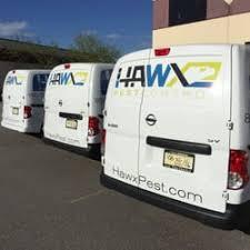 hawx pest 10 reviews pest 8070 castleton rd