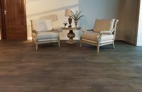 Mohawk Laminate Floors 54