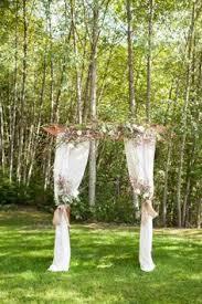 wedding arches branches wedding arches search wedding ceremony ideas