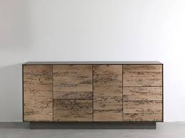 recycled wood do big furniture companies use recycled wood quora