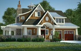 craftsman farmhouse plans craftsman plan 3 197 square 4 bedrooms 3 5 bathrooms