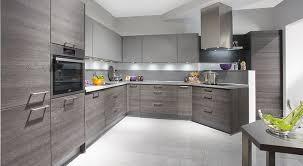 casserolier cuisine la cuisine rialto atout cuisines