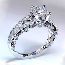 platinum rings women images 60 best platinum engagement rings images platinum jpg