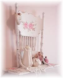 Pink Shabby Chic Dresser by 290 Best Shabby Chic Crafts Images On Pinterest Shabby Chic