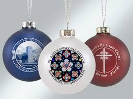 custom glass ornaments in bulk howe house limited editions