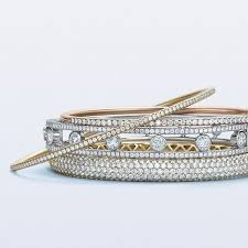 make diamond bracelet images 49 best diamond bracelets images diamond bracelets jpg
