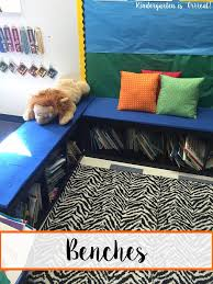 sofa fã r kinder 18 seating ideas for your classroom pre school
