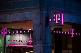 one tiny detail could majorly delay t mobile s 600mhz rollout bgr