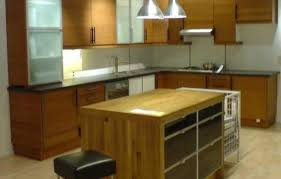 kitchen cabinet king mada privat