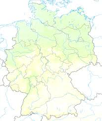 Map Of France And Surrounding Countries by Germany Map Map Of And Surrounding Countries Prepossessing Map