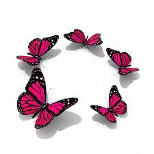 of beautiful 3d butterflies stock photo lovart 65870273