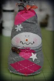 20 best december celebration images on pinterest sock snowman