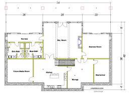 how to design a basement floor plan design a basement floor plan basement floor plans model home