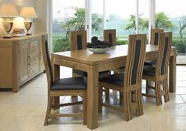 large extending dining table modena large extending dining table furniture village