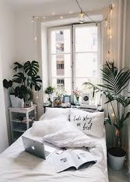 Simple Bedroom Design Best 25 Minimalist Bedroom Ideas On Pinterest Bedroom Inspo