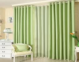 Window Curtains Design Ideas Catchy Curtain Ideas For Large Windows Ideas Windowswindow