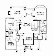 floor plans 2000 sq ft 2000 sq ft home plans unique house plans 2000 sq ft