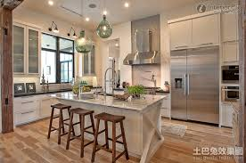 European Style Kitchen Cabinets by Download Kitchen Cabinets Open Homecrack Com