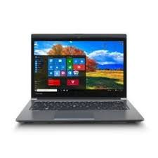 black friday laptop specials toshiba satellite s70t bst3gx1 review http allelecreview com