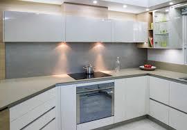 deco cuisine mur cuisine deco cuisine mur fonctionnalies industriel style deco
