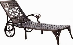 cushions kmart patio sets home decor and design for jcpenney