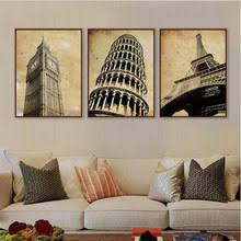 shabby chic art prints promotion shop for promotional shabby chic